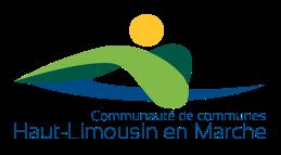 Communauté de Communes du Haut Limousin en Marche