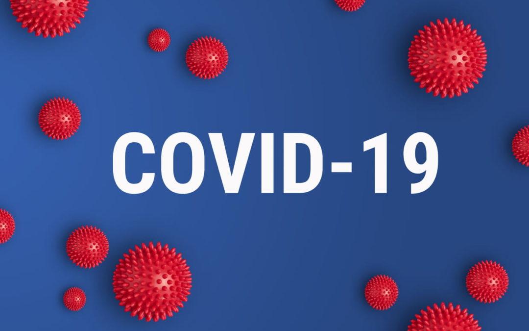 COVID-19 : Nouveau confinement = nouvelles modalités de fonctionnement
